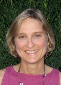 Melinda Dennis
